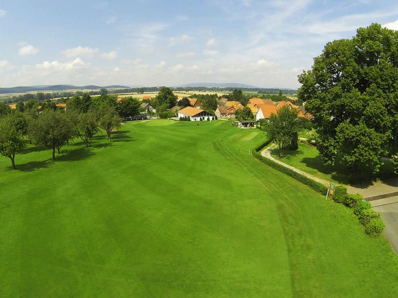 bahn-1-golfclub-sieben-berge-rheden