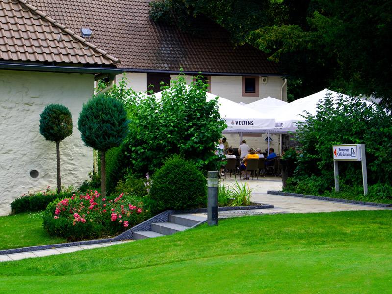 terrasse-golfclub-sieben-berge-rheden