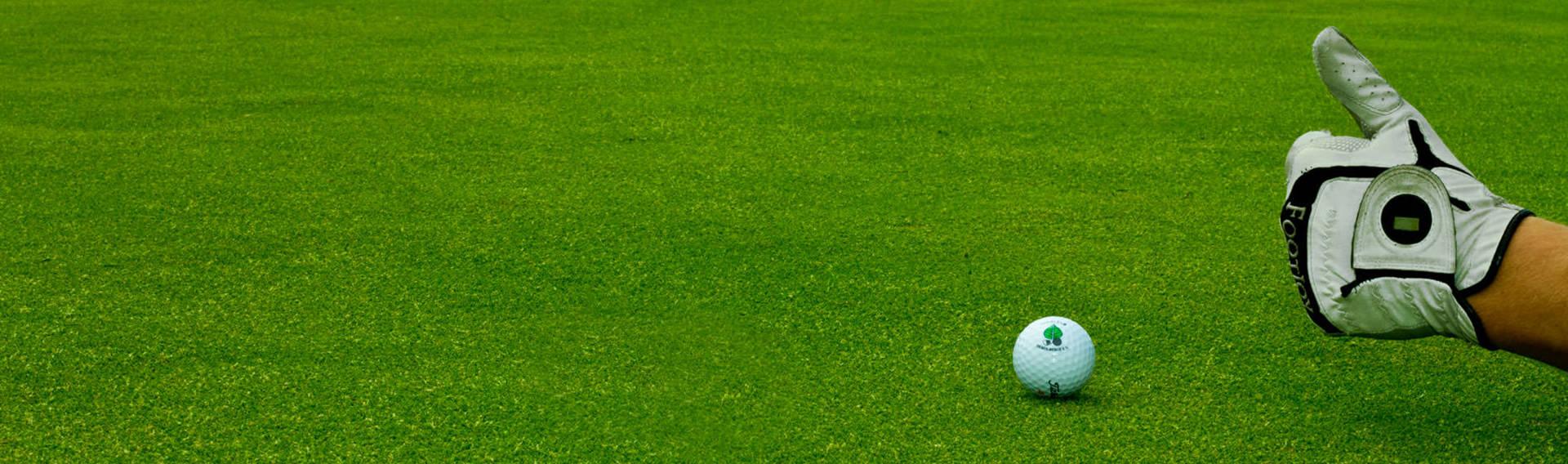Golfclub Sieben Berge Rheden - Golfregeln Videos