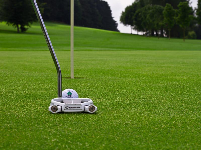 putten-golfclub-sieben-berge-rheden